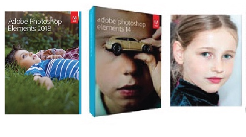 Photoshop Elements 2013 Classroom in a book